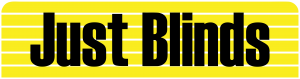 Just Blinds Logo